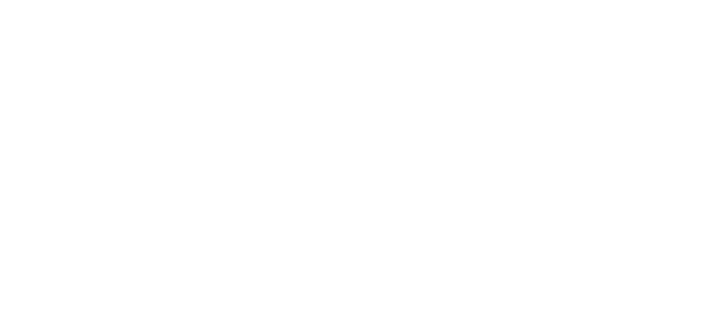 syntellix-white-01